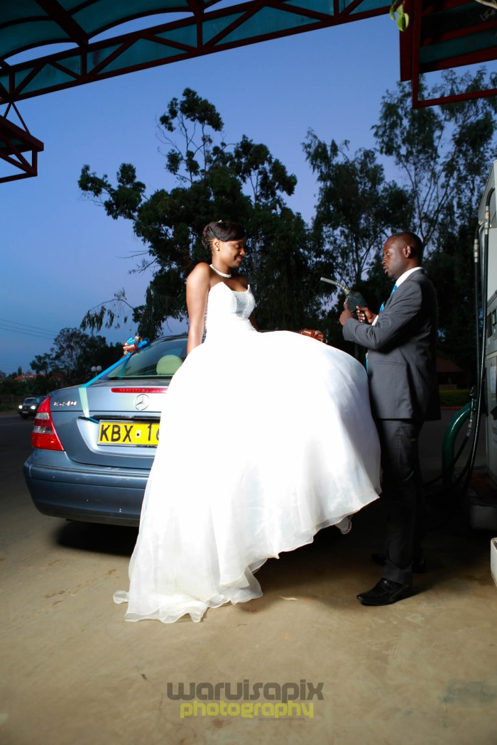 creative kenyan wedding photographer-81
