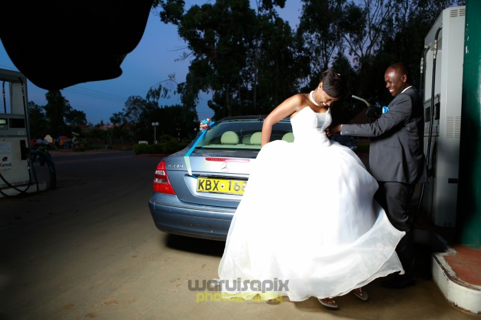 creative kenyan wedding photographer-82