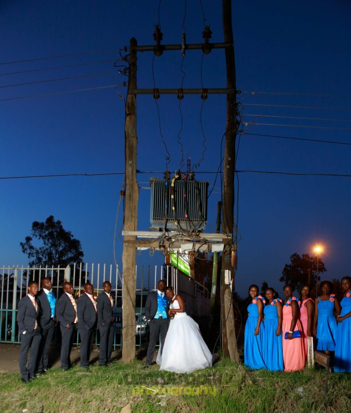 creative kenyan wedding photographer-83