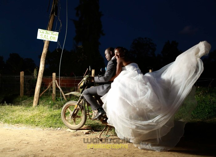 creative kenyan wedding photographer-84