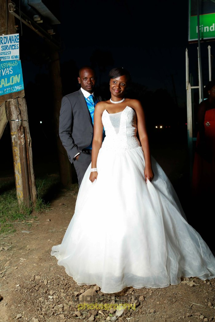 creative kenyan wedding photographer-86