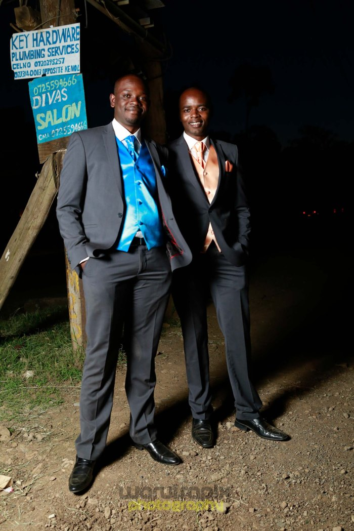 creative kenyan wedding photographer-87