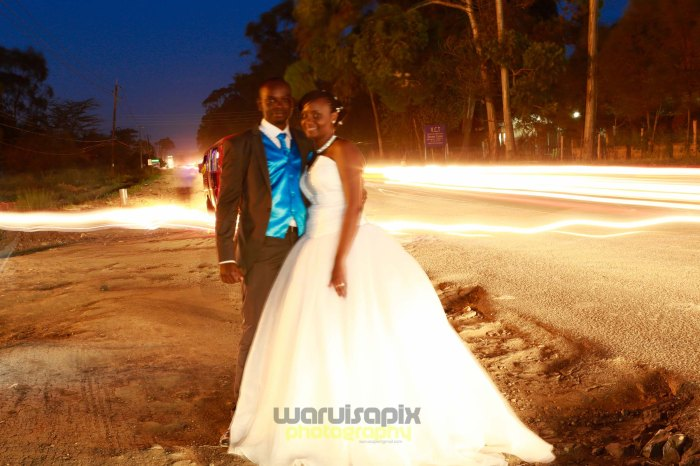 creative kenyan wedding photographer-88