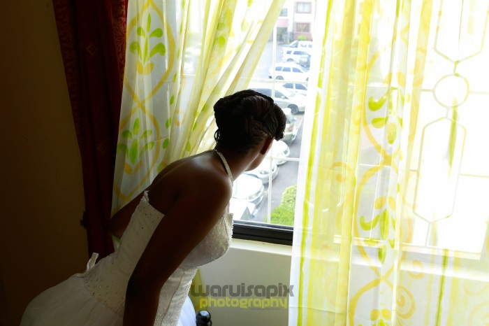 creative kenyan wedding photographer-9