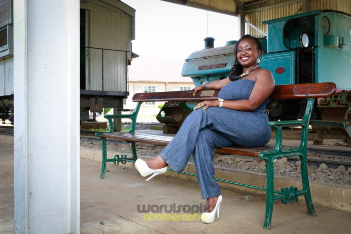 kenyan wedding engagement shoot at the railways museum by waruisapix-11
