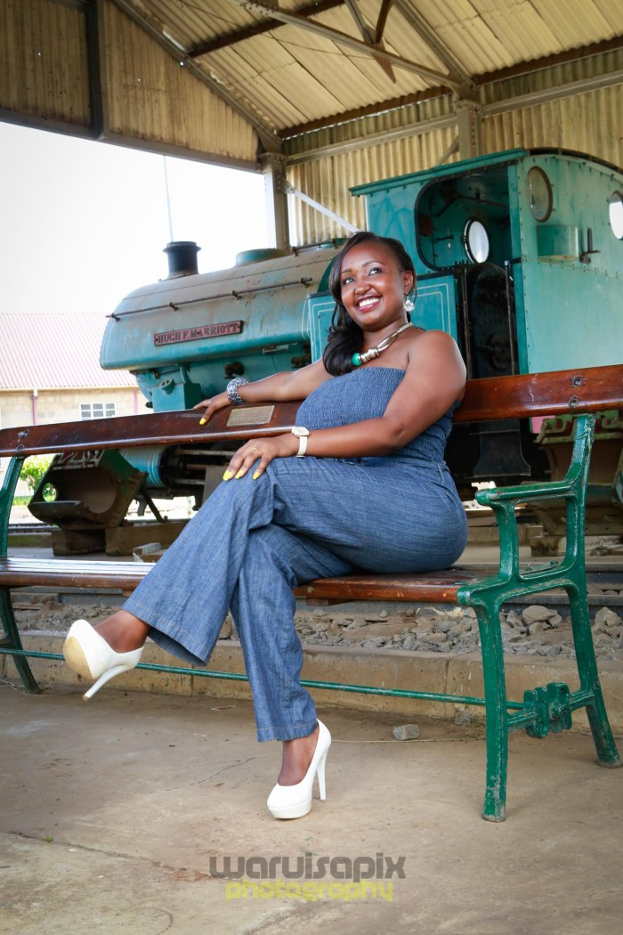 kenyan wedding engagement shoot at the railways museum by waruisapix-12