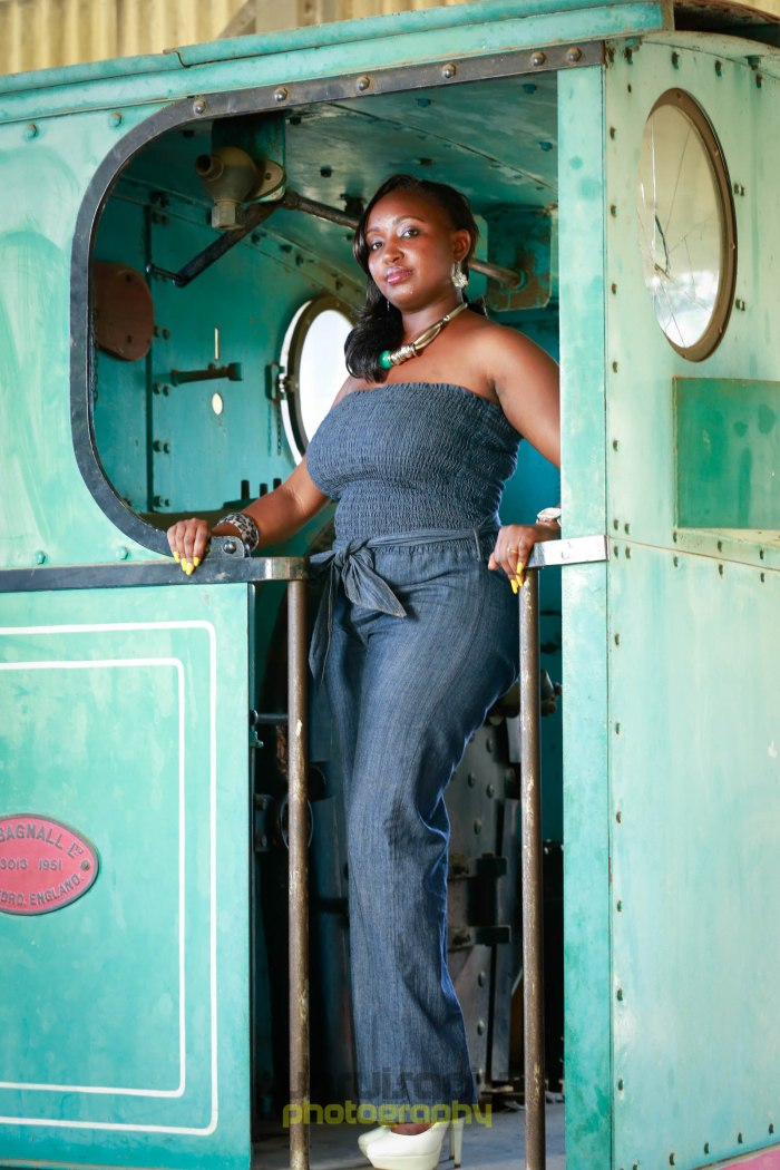 kenyan wedding engagement shoot at the railways museum by waruisapix-14