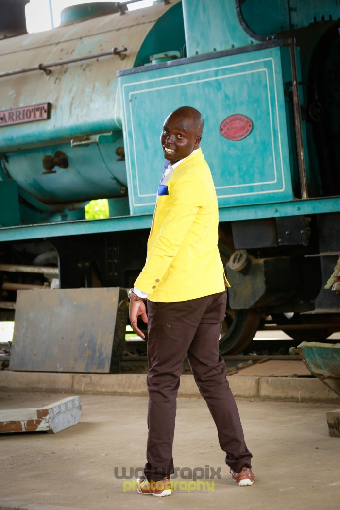 kenyan wedding engagement shoot at the railways museum by waruisapix-2