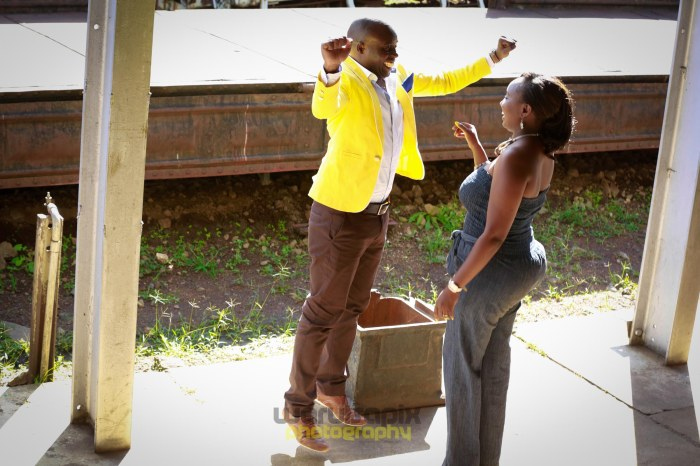kenyan wedding engagement shoot at the railways museum by waruisapix-22