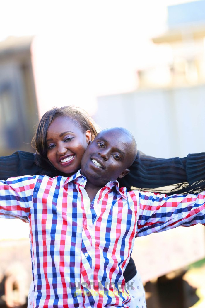 kenyan wedding engagement shoot at the railways museum by waruisapix-26