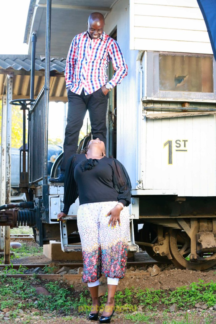 kenyan wedding engagement shoot at the railways museum by waruisapix-29