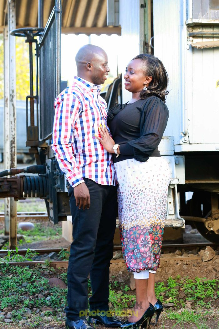 kenyan wedding engagement shoot at the railways museum by waruisapix-31