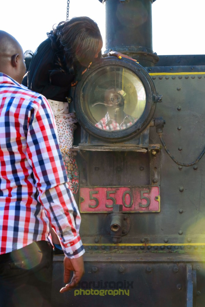 kenyan wedding engagement shoot at the railways museum by waruisapix-32