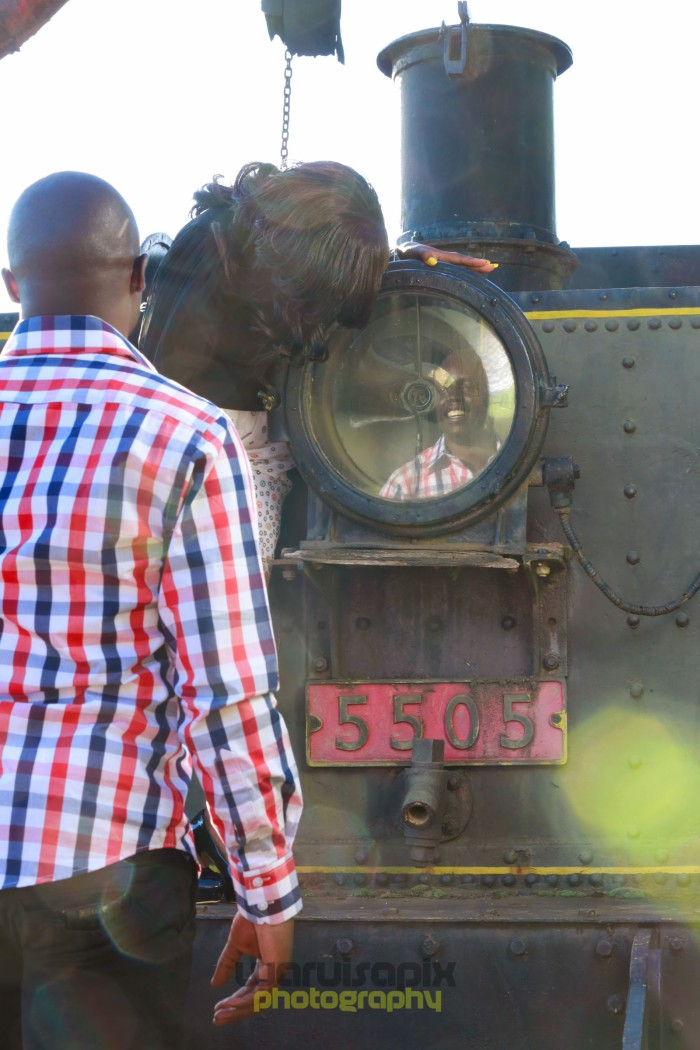 kenyan wedding engagement shoot at the railways museum by waruisapix-33