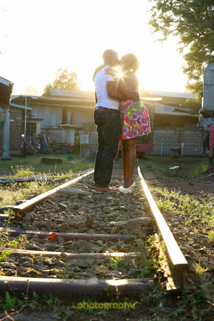 kenyan wedding engagement shoot at the railways museum by waruisapix-37