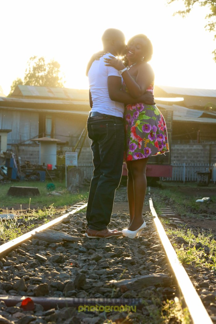 kenyan wedding engagement shoot at the railways museum by waruisapix-38