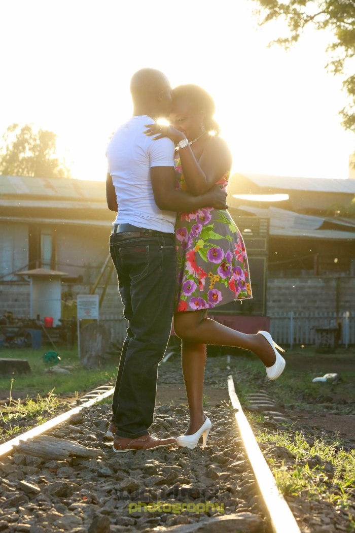 kenyan wedding engagement shoot at the railways museum by waruisapix-39