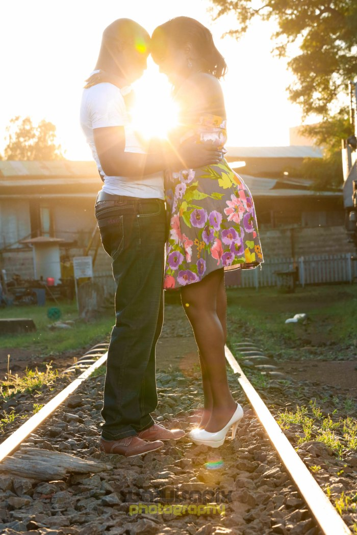 kenyan wedding engagement shoot at the railways museum by waruisapix-40