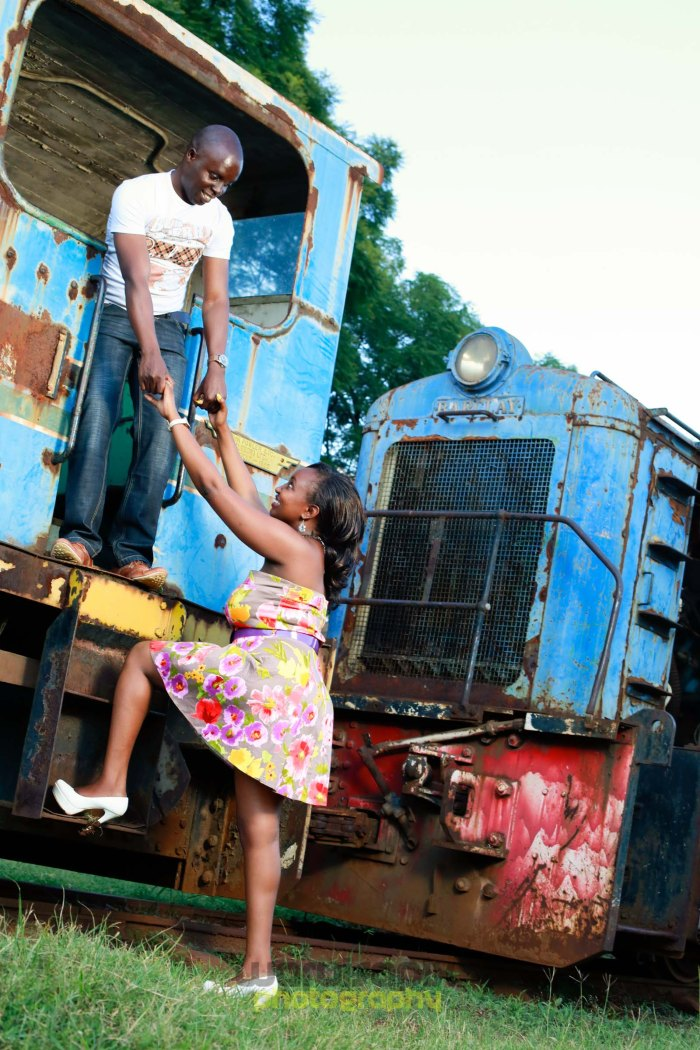 kenyan wedding engagement shoot at the railways museum by waruisapix-41