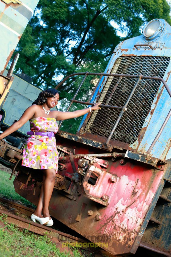 kenyan wedding engagement shoot at the railways museum by waruisapix-42