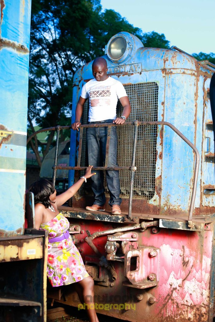 kenyan wedding engagement shoot at the railways museum by waruisapix-44