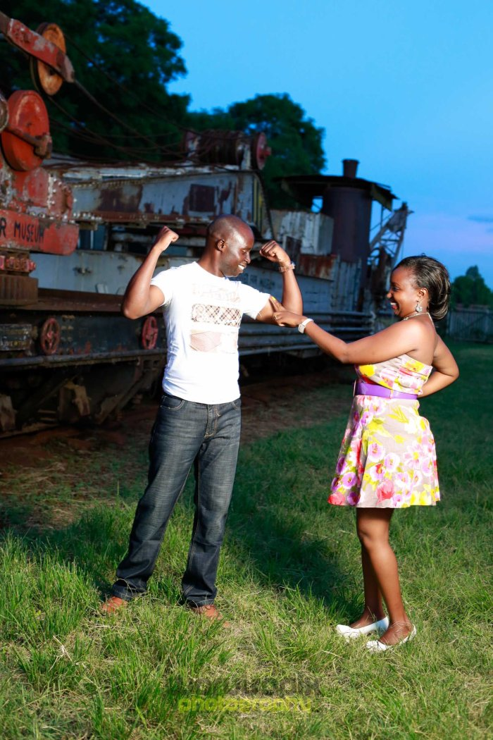 kenyan wedding engagement shoot at the railways museum by waruisapix-45