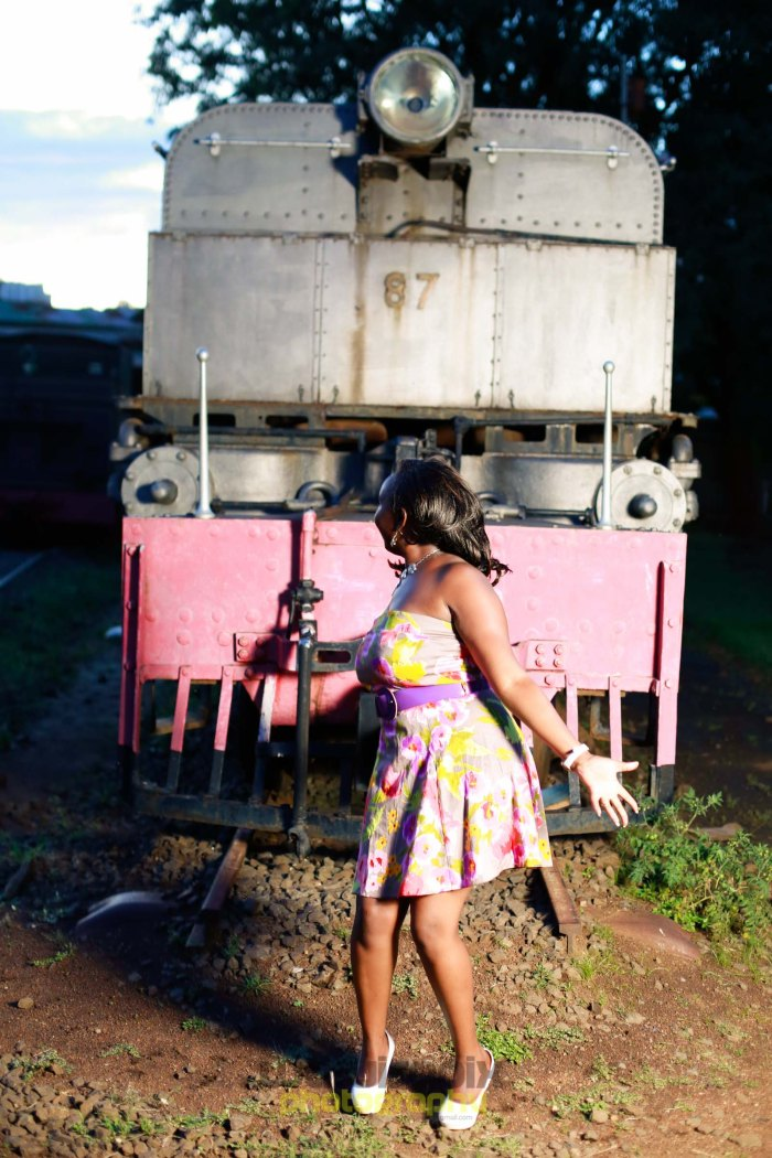 kenyan wedding engagement shoot at the railways museum by waruisapix-47