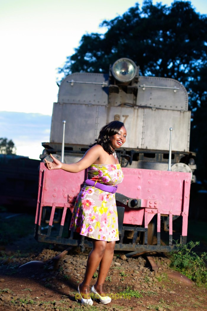 kenyan wedding engagement shoot at the railways museum by waruisapix-48
