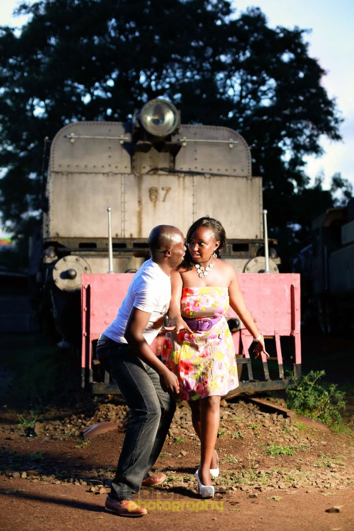 kenyan wedding engagement shoot at the railways museum by waruisapix-49