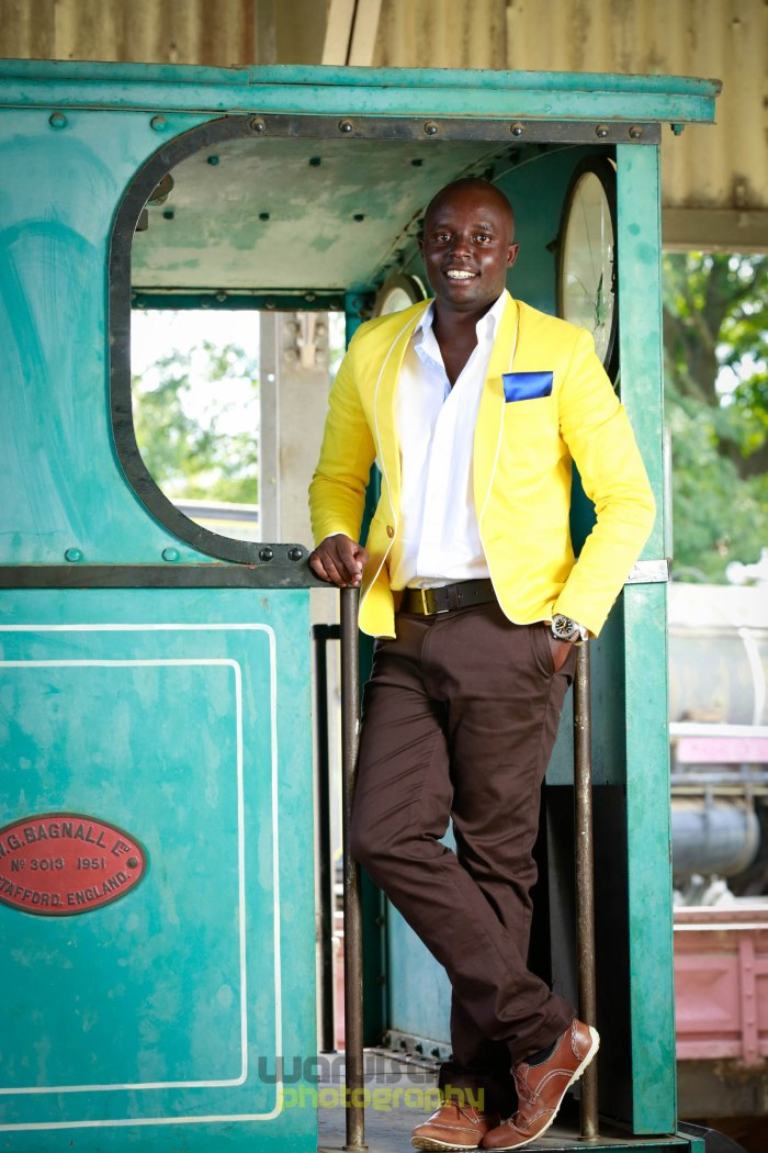 kenyan wedding engagement shoot at the railways museum by waruisapix-5