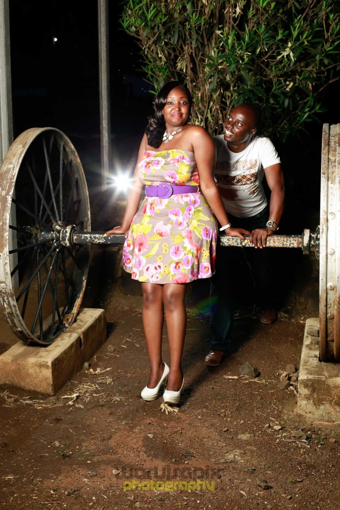 kenyan wedding engagement shoot at the railways museum by waruisapix-50