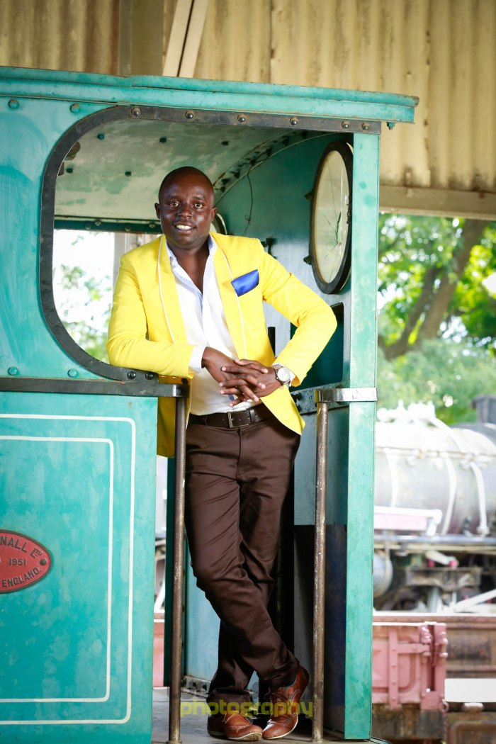 kenyan wedding engagement shoot at the railways museum by waruisapix-6
