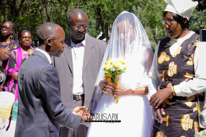 vivian & kim wedding blog by joe wachira (55 of 112)