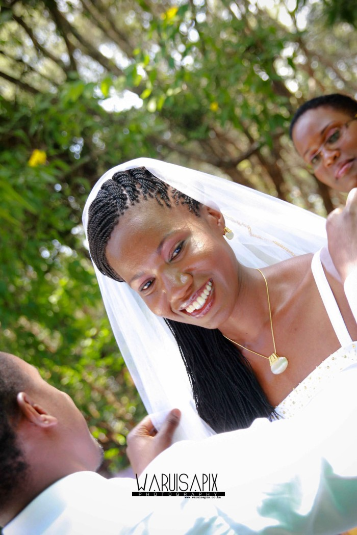 vivian & kim wedding blog by joe wachira (67 of 112)