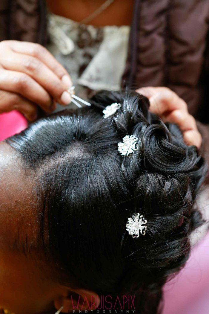 Kenyan wedding photographer nairobi streets shoot-10
