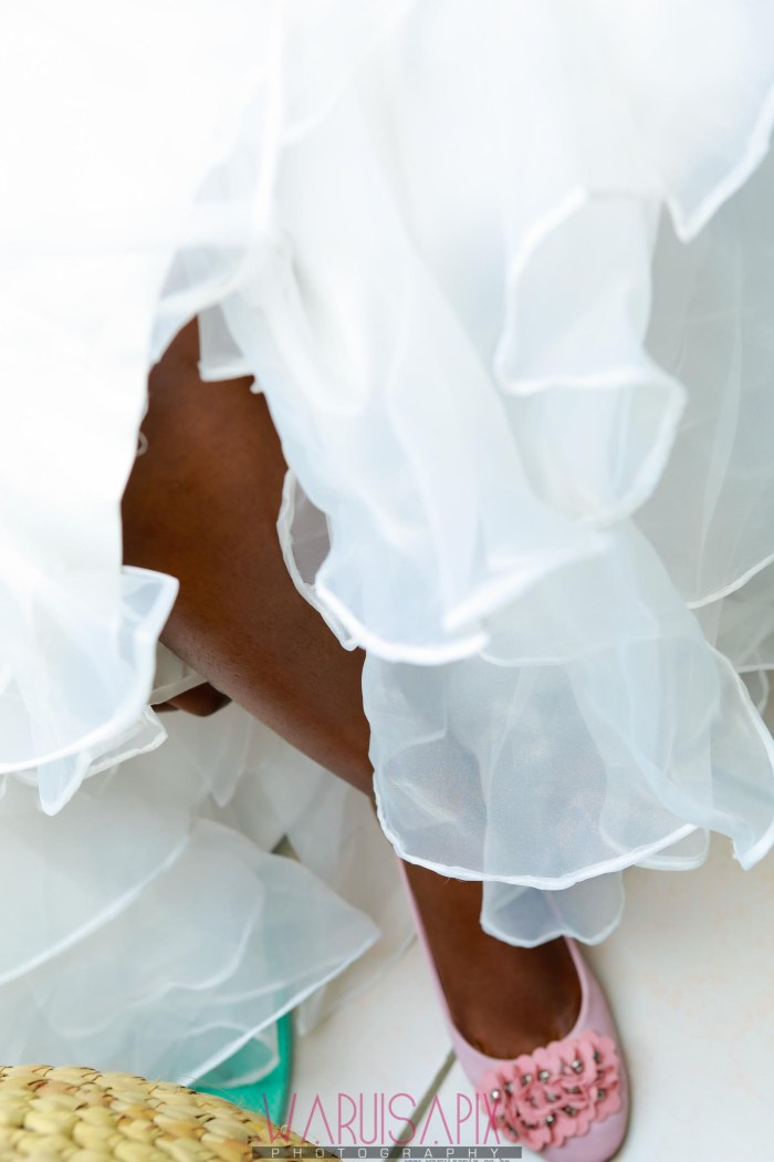 Kenyan wedding photographer nairobi streets shoot-11