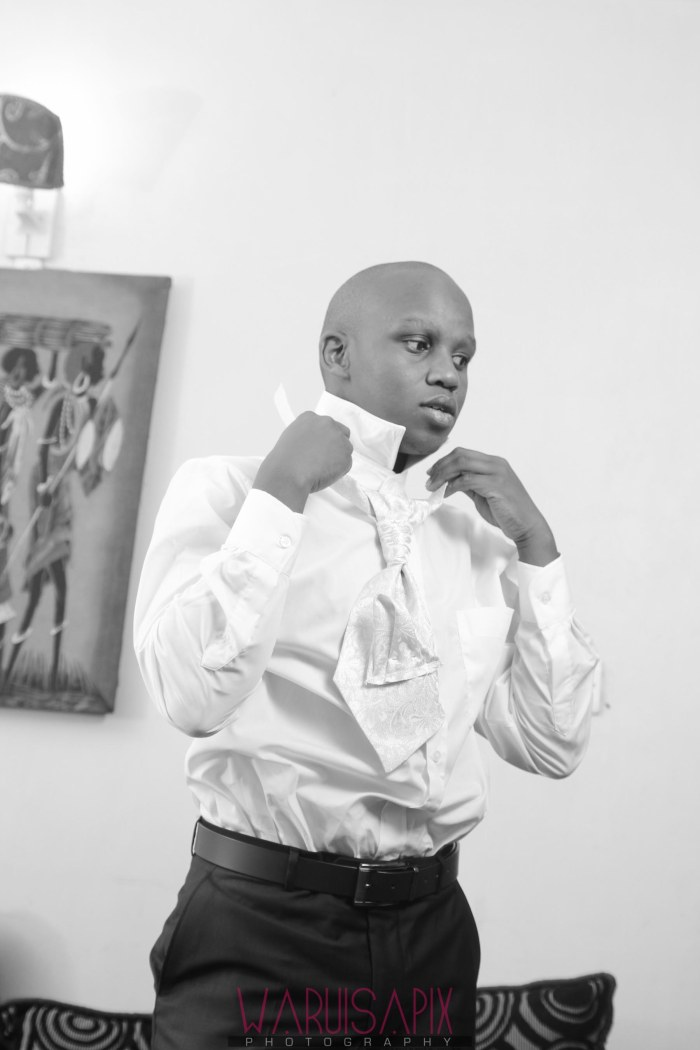Kenyan wedding photographer nairobi streets shoot-13