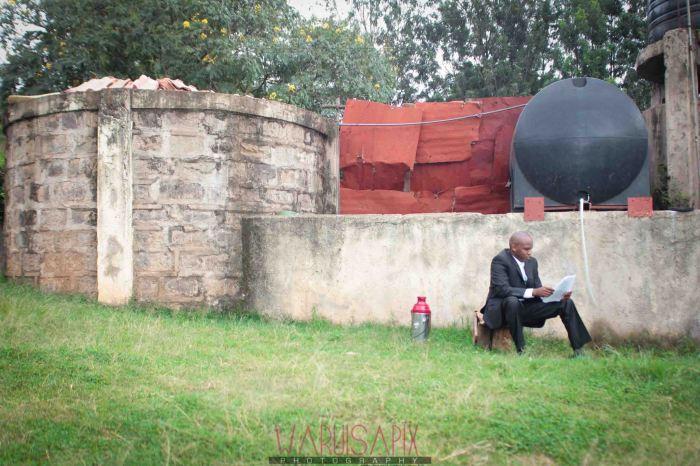 Kenyan wedding photographer nairobi streets shoot-19