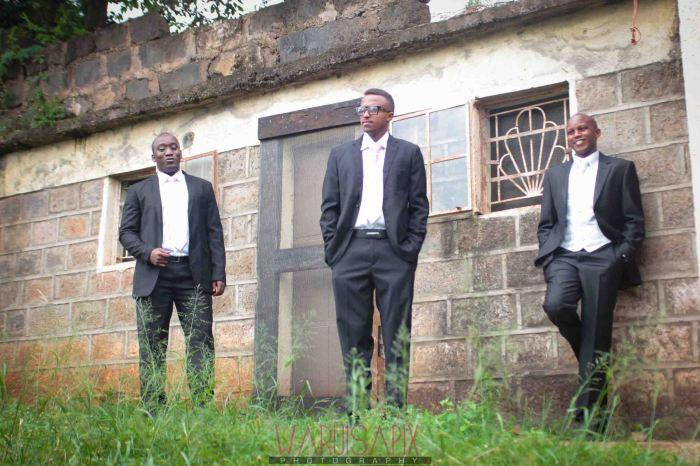 Kenyan wedding photographer nairobi streets shoot-21