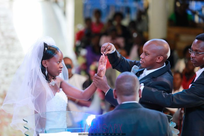 Kenyan wedding photographer nairobi streets shoot-30