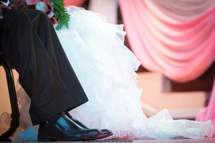 Kenyan wedding photographer nairobi streets shoot-32