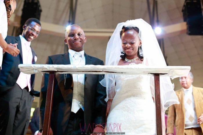 Kenyan wedding photographer nairobi streets shoot-35