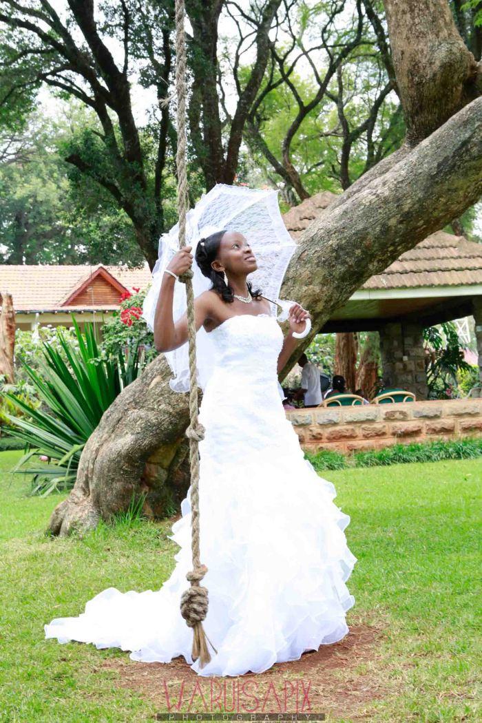 Kenyan wedding photographer nairobi streets shoot-37