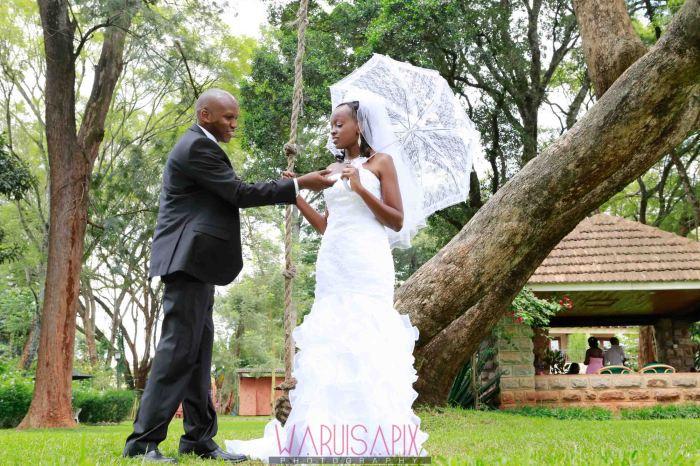 Kenyan wedding photographer nairobi streets shoot-38