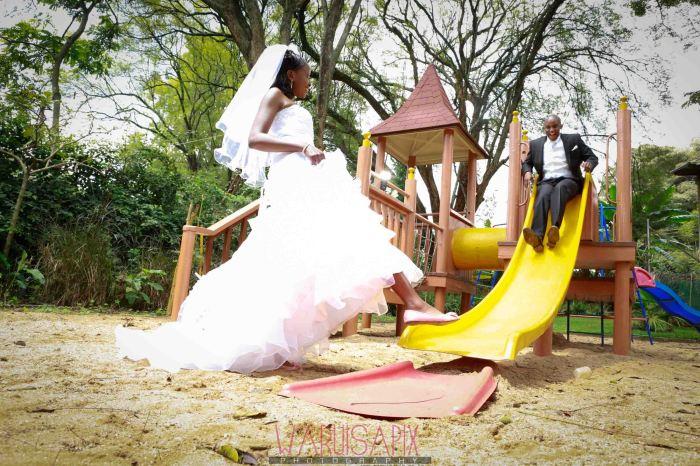 Kenyan wedding photographer nairobi streets shoot-40