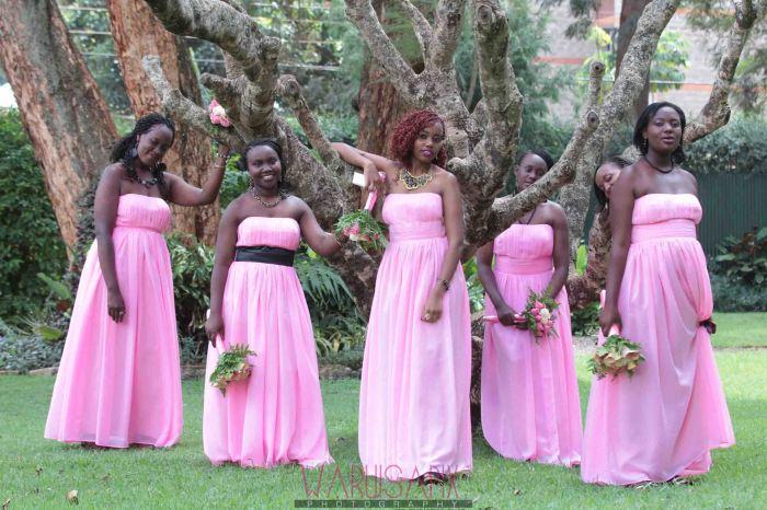 Kenyan wedding photographer nairobi streets shoot-43