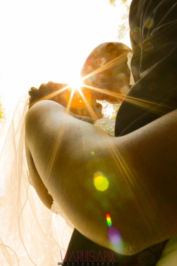 Kenyan wedding photographer nairobi streets shoot-46