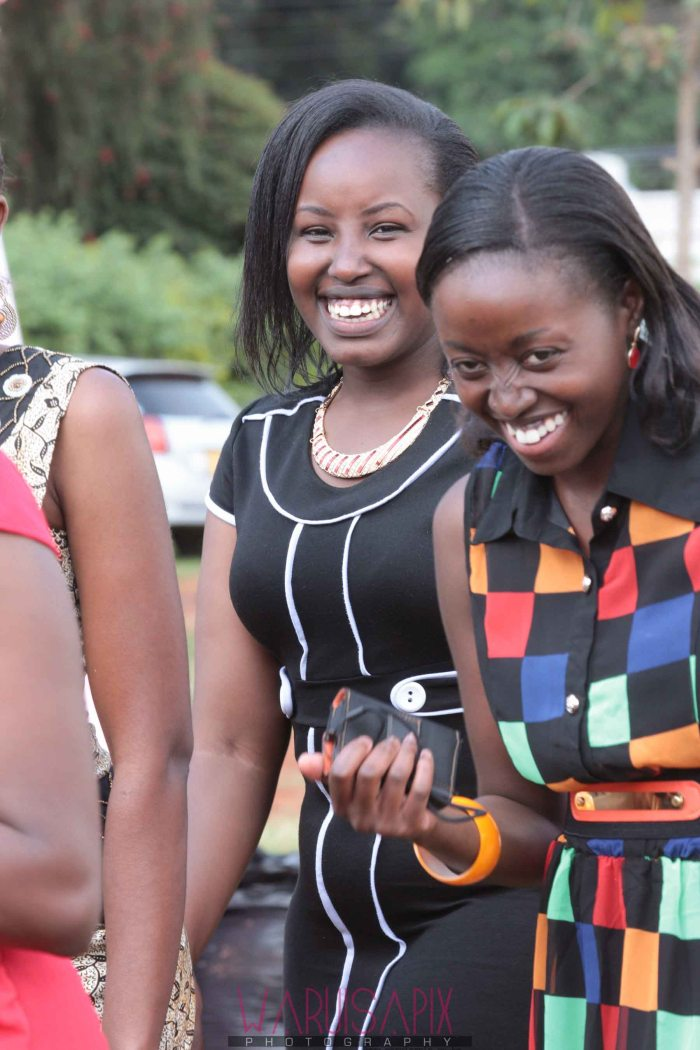 Kenyan wedding photographer nairobi streets shoot-50