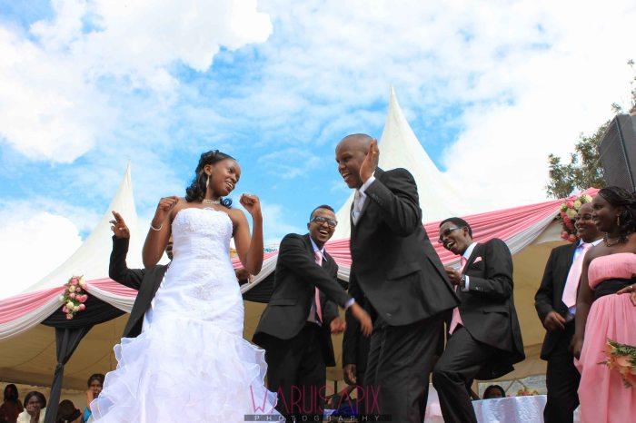 Kenyan wedding photographer nairobi streets shoot-51