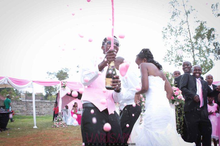 Kenyan wedding photographer nairobi streets shoot-54